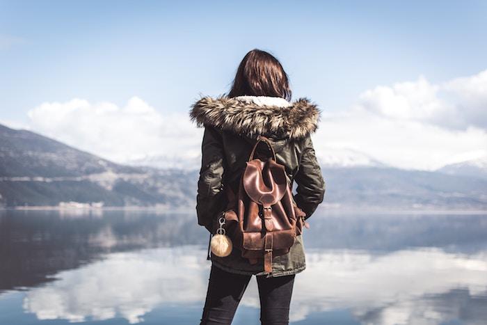 ¿Se puede hacer turismo sustentable al viajar?