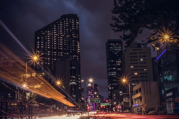 Turismo en Bogotá. Guía alternativa