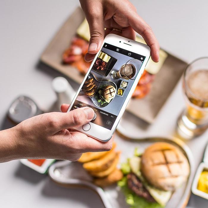 ¿Qué hacer en Bogotá? Guía gastronómica