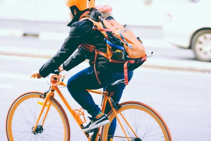 Qué hacer en Bogotá: Ciclovía