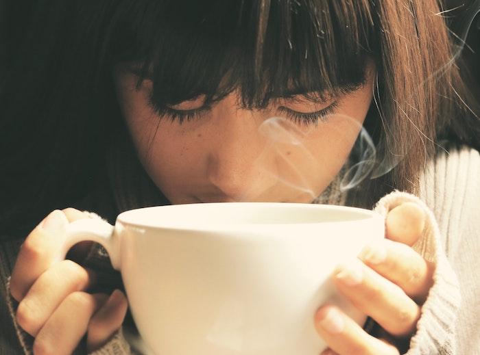 El secreto del café colombiano