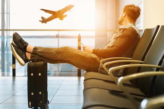 Viaje ideal a Colombia