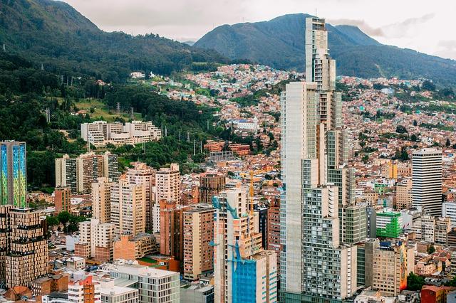 Guía BTH del mes ¿Qué hacer en Bogotá? [Ene-Feb 2020]